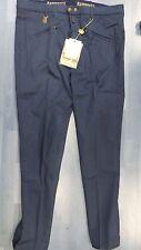 Pantaloni Equitazione uomo Equi Comfort cotone elasticizzato. tg 54