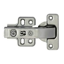 Kaboodle Soft Close Blind Corner Hinges - 1 Pair