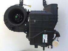 Gebläsemotor Klimaverdampfer RENAULT TRAFIC Opel Vivaro 14-18 8200006922
