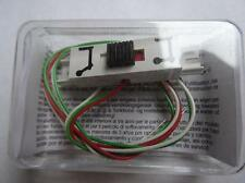 * Fleischmann 6907 Semaphore Signal Control New  with Box and Instructions
