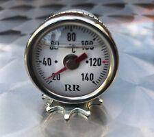 RR - Thermomètre D' Huile Honda CBX 1000, CBX1000, CB-1, CB450S, VF1100C, RR053,