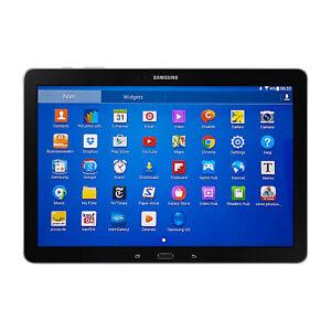 Samsung Galaxy Tab 3 Wi-Fi P5210 10 inch Google Android Tablet Wi-Fi 16GB Black