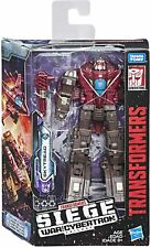 Hasbro Transformers War for Cybertron Siege Skytread NEW Factory Sealed