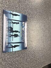 KnowRoaming Global SIM CARD  - 200 + COUNTRIES