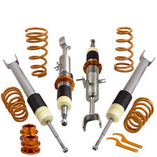 Height Adjustable Coilovers for 03-07 350Z/ 03-07 G35 Coupe/ 03-06 G35 Sedan 4PC
