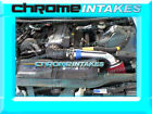 NEW 94 95 96 97 Chevy CAMARO Z28/Pontiac TRANS AM 5.7 5.7L LT1 V8 AIR INTAKE