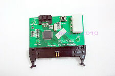 SATA Hard Disk Drive to IDE Host Adapter for PC-3000 HDD Data Repair Recovery
