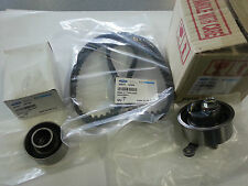 GENUINE FORD PJ RANGER 3.0L TIMING BELT KIT INCLUDES PULLEYS AND BELT