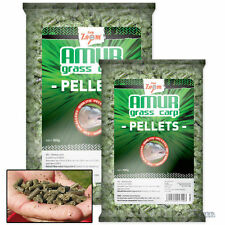 Für Graskarpfen Angelboilies & -futter
