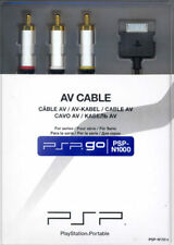Cavo Video Sony AV Cable N-1000 PSPGo