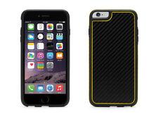 Griffin GB40054 Identity Ultra Slim Graphite Case for Apple iPhone 6 Plus - Blac
