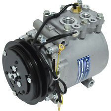 New A/C Compressor CO 29086C - AKC200A271A FE