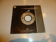 """FRANK STALLONE - Far From Over - 1983 UK 7"""" Juke Box Vinyl Single"""