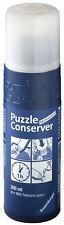 Puzzle-conserver, Ravensburger, 200 ml, para 4 x 1000 o 2 x 2000 piezas puzzles