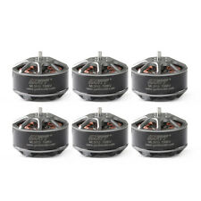 6 x GARTT ML 3510 700KV Brushless Motor For Multirotor Quadcopter Hexa