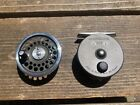 House of Hardy - Marquis 2/3 - Fly Fishing Reel
