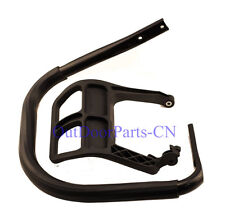 Brake Handle & Rear Handlebar for STIHL 066 MS660 Chainsaw SAW Parts