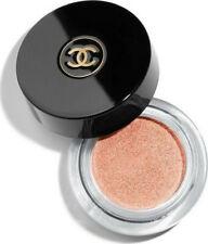 Chanel OMBRE PREMIÈRE Longwear Cream Eyeshadow ROSE LAME 826 New in Box