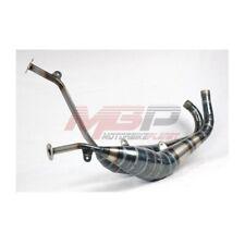 Silencer Exhaust Yamaha TZR 250 R 3XV 91 94 Jollymoto 0703 No