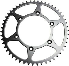 JT Sprockets Steel Sprocket JTR808.51 Gray JTR808 51 24-9769 JTR808-51