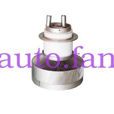 Valve (tubes) FU-3151F 3CX15000H3 Electron tube Vacuum ceramic tube