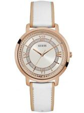 Reloj Guess W0934l1 mujer Montauk