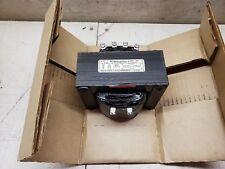 NOS Westinghouse Transformer 1F-0912 5950000219985 323B655A62