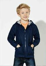 John Lewis Cagoules & Raincoats (2-16 Years) for Boys