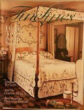 FineLines Magazine Fall 1997 Vol 2 No 2