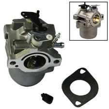 New Carburetor Carb Engine Motor Parts For Briggs & Stratton Walbro LMT For Car