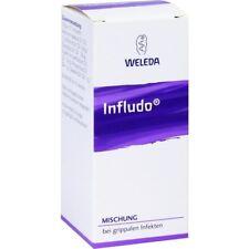 INFLUDO Tropfen   50 ml   PZN521124