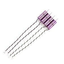 Lumenier Blade Nano QX / Inductrix / FPV / E10 RX0615-17 17000kv Motor Set 6783