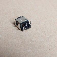 Samsung Samsung NP-RF508 RF509 RC512 RF711 RF712 NP-RV409 RV411 DC POWER JACK