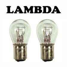 Tail Stop Light Bulb Globes for Honda MW1101WH NC700 Integra NC750 NS400 NX650