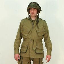 Jackets United States Army Uniform/Clothing Militaria