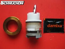 Damixa Ceramic Cartridges 13011 for Merkur Luna and Cafe 1301100