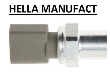 A/C Thrust Sensor-Hella 6ZL351028401