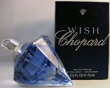 Chopard WISH  Eau de Parfum Spray 75 ml