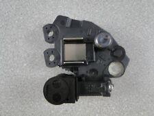 Regulador de alternador 02G238 Mercedes B150 B170 B180 B200 1.5 1.7 2.0 NGT Turbo