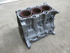 2005 Arctic Cat T660 ST Turbo Engine block