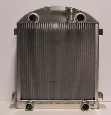 1930-1931 modle a radiator for a 1932 ford shell for flat head