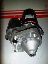 VOLVO S40 V40 MK1 (1995-2003) 1.6 1.8 1.9 2.0 inc T & T4 BRAND NEW STARTER MOTOR
