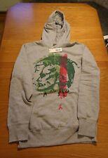 Diesel Kapuzen Pullover Only The Brave Größe XL NEU Sweatshirt Sweater