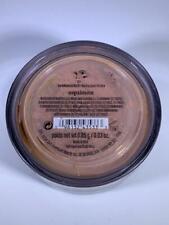 bareMinerals Bare Escentuals Minerals Blush Face Color Equinox 0.85g new sealed