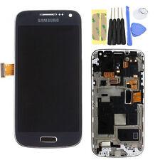 Display Lcd + Touch Screen Ricambio Samsung Galaxy s4 Mini i9195 Nero