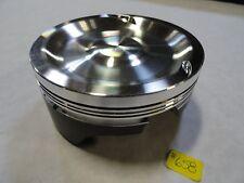 Diamond Pistons #70023  LSX Dish w/Teflon Skirts  4.130 Bore