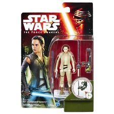 Sonstige Star Wars-Action-Figuren für Sammler