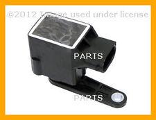 BMW 528i 540i 323i 328i Alpina 535i Cooper Ab Elektronik Headlight Level Sensor