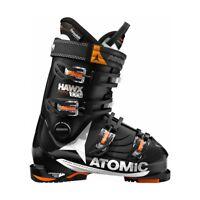 Atomic Hawx Primo 100x Uomo Sci Scarpe Mp 30.0/30.5 Medio Fit Nuovo