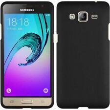 Mobile Phone Fitted Cases/Skins for Samsung Galaxy J3